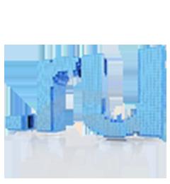 .ru domain name registration