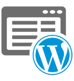wordpress hosting Russia