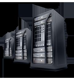 хостинг сервера lineage